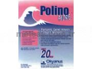 Polino Fiore Genel Temizlik Sıvısı 30kg