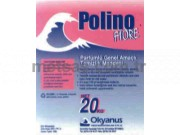 Polino Fiore Genel Temizlik Sıvısı 5kg