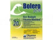 Bolero Ekstra Sıvı Bulaşık Deterjanı 30kg