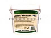 Taski Jontec Terrastar Toz Kristalizasyon Cilası 5kg