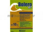 Bolero Mat Bulaşık Makinası Tuzu 10kg