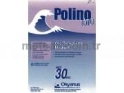 Polino Oto Şampuanı 5kg