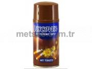 Discover Oda Spreyi Anti Tobacco