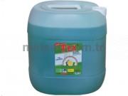 Tex Profesyonel Sıvı Bulaşık Deterjanı Standart 30kg