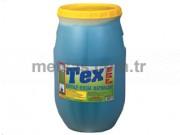 Tex Profesyonel Jel Krem Deterjan 35kg