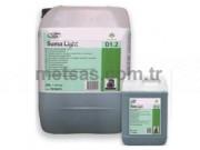 Suma Light D12 Sıvı Bulaşık Deterjanı 20,6kg