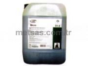 Suma Micro D1.9 Dezenfektanlı Sıvı Bulaşık Deterjanı 19,60kg
