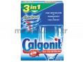 Calgonit 3in1 Powerpowder 650gr