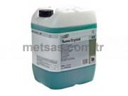 Suma Crystal A8 Bulaşık Makinası Parlatıcı (Sert Sular) 20,8kg