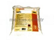 Clax Bora 3WP9 Ağartıcılı Ana Yıkama Deterjanı 25kg