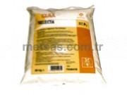 Clax Selecta 3ZP10 Ana Yıkama Deterjanı 20kg