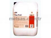 Clax Profi 3AL1 Az Köpüren Sıvı Ana Yıkama Maddesi 25,6kg