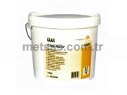 Clax Activ 4AP1 Klorlu Toz Ağartıcı 10kg
