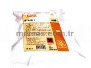 Clax Stain I 4UP1 Boya Transferi Engelleyici Ve Çözücü Katkı Maddesi 10kg