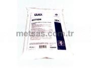 Clax Action 1EP1 Sertlik Giderici Katkı Maddesi 25kg