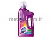Domestos Sıvı Leke Çıkarıcı Tüm Renkler 1Lt