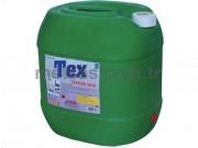 Tex Profesyonel Çamaşır Suyu 30kg