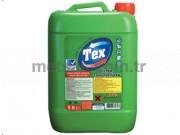 Tex Ultra Çamaşır Suyu 5kg