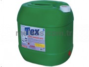 Tex Profesyonel Ultra Çamaşır Suyu 30kg