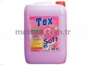 Tex Çamaşır Yumuşatıcı 5kg