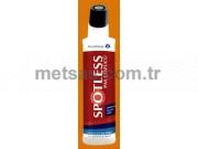 Clax Spotless Pas Çözücü Leke Seti 0,79kg 6'lı Koli