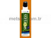 Clax Spotless Tanin Çözücü Leke Seti 0,78kg 6'lı Koli