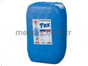 Tex Profesyonel Oksijen Bazlı Leke Çıkarıcı 30kg