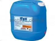 Tex Profesyonel Oksijen Bazlı Konsantre Leke Çıkarıcı 20kg