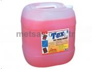 Tex Profesyonel Halı Şampuanı El Tipi 30kg