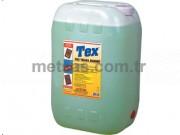Tex Profesyonel Halı Şampuanı Matik 30kg