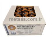 Lavazza Blue Kapsül Kahve Caffe Crema Dolce 100lü Kutu