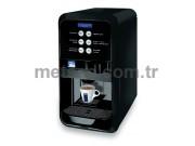 Lavazza Blue LB 2500 Kapsül Kahve Makinesi