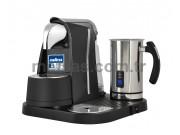 Lavazza Blue Coffeetech Set Kapsül Kahve Makinesi