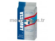 Lavazza Filtre Kahve Classico 226gr