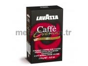 Lavazza Filtre Kahve Caffe Crema 250gr