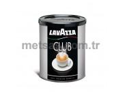 Lavazza Filtre Kahve Club %100 Arabica 250gr