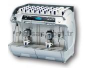 Lavazza Blue LB 5000 Kapsül Kahve Makinesi