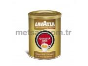 Lavazza Filtre Kahve Qualita Oro 250gr