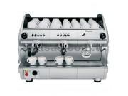 Saeco Aroma SE200 Çekirdek Kahve Makinesi
