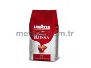 Lavazza Çekirdek Kahve Qualita Rossa 1kg
