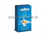 Lavazza Filtre Kahve Decaffeinato 250gr