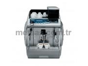 Saeco Idea Cappuccino Çekirdek Kahve Makinesi