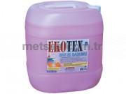 Tex Profesyonel Ekonomik Sıvı Sabun pH:5.5 30kg